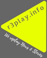 R3Play